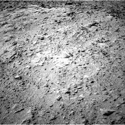Nasa's Mars rover Curiosity acquired this image using its Right Navigation Camera on Sol 738, at drive 568, site number 41