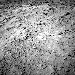 Nasa's Mars rover Curiosity acquired this image using its Right Navigation Camera on Sol 738, at drive 574, site number 41