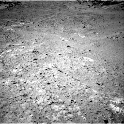 Nasa's Mars rover Curiosity acquired this image using its Right Navigation Camera on Sol 743, at drive 1162, site number 41