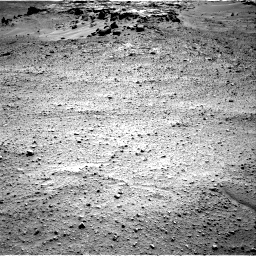 Nasa's Mars rover Curiosity acquired this image using its Right Navigation Camera on Sol 743, at drive 1300, site number 41