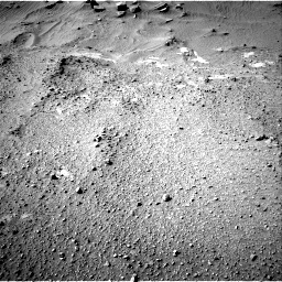 Nasa's Mars rover Curiosity acquired this image using its Right Navigation Camera on Sol 744, at drive 1348, site number 41
