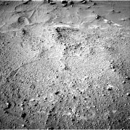 Nasa's Mars rover Curiosity acquired this image using its Right Navigation Camera on Sol 744, at drive 1372, site number 41