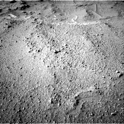 Nasa's Mars rover Curiosity acquired this image using its Right Navigation Camera on Sol 744, at drive 1390, site number 41