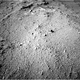 Nasa's Mars rover Curiosity acquired this image using its Right Navigation Camera on Sol 744, at drive 1408, site number 41