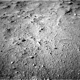 Nasa's Mars rover Curiosity acquired this image using its Right Navigation Camera on Sol 744, at drive 1426, site number 41