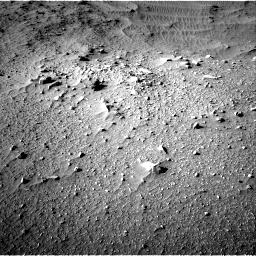 Nasa's Mars rover Curiosity acquired this image using its Right Navigation Camera on Sol 744, at drive 1462, site number 41