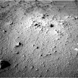 Nasa's Mars rover Curiosity acquired this image using its Right Navigation Camera on Sol 744, at drive 1468, site number 41