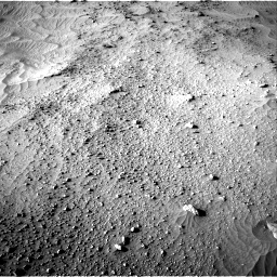 Nasa's Mars rover Curiosity acquired this image using its Right Navigation Camera on Sol 744, at drive 1480, site number 41