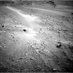 Nasa's Mars rover Curiosity acquired this image using its Right Navigation Camera on Sol 747, at drive 1762, site number 41