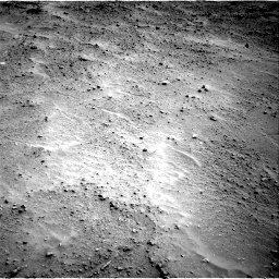 Nasa's Mars rover Curiosity acquired this image using its Right Navigation Camera on Sol 747, at drive 1972, site number 41
