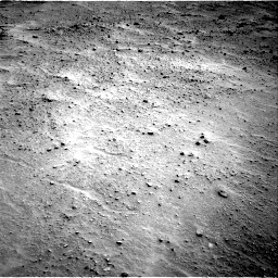 Nasa's Mars rover Curiosity acquired this image using its Right Navigation Camera on Sol 747, at drive 1984, site number 41