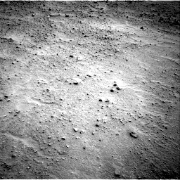 Nasa's Mars rover Curiosity acquired this image using its Right Navigation Camera on Sol 747, at drive 1990, site number 41