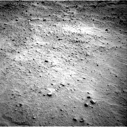 Nasa's Mars rover Curiosity acquired this image using its Right Navigation Camera on Sol 747, at drive 1996, site number 41