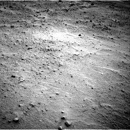 Nasa's Mars rover Curiosity acquired this image using its Right Navigation Camera on Sol 747, at drive 2008, site number 41