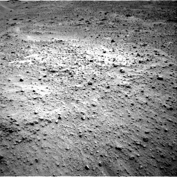 Nasa's Mars rover Curiosity acquired this image using its Right Navigation Camera on Sol 747, at drive 2074, site number 41