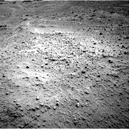 Nasa's Mars rover Curiosity acquired this image using its Right Navigation Camera on Sol 747, at drive 2080, site number 41