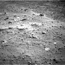 Nasa's Mars rover Curiosity acquired this image using its Right Navigation Camera on Sol 747, at drive 2110, site number 41