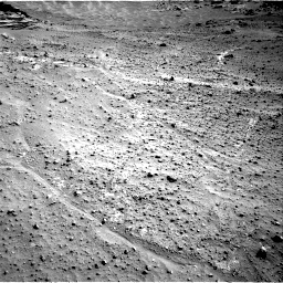 Nasa's Mars rover Curiosity acquired this image using its Right Navigation Camera on Sol 747, at drive 2248, site number 41
