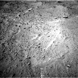 Nasa's Mars rover Curiosity acquired this image using its Left Navigation Camera on Sol 748, at drive 90, site number 42