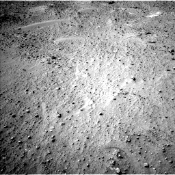 Nasa's Mars rover Curiosity acquired this image using its Left Navigation Camera on Sol 748, at drive 126, site number 42
