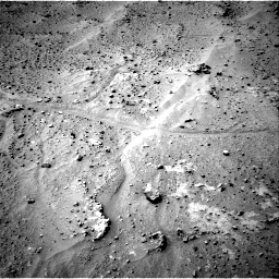 Nasa's Mars rover Curiosity acquired this image using its Right Navigation Camera on Sol 748, at drive 30, site number 42