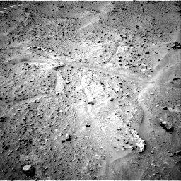 Nasa's Mars rover Curiosity acquired this image using its Right Navigation Camera on Sol 748, at drive 36, site number 42