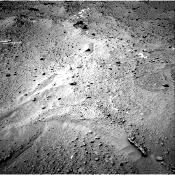 Nasa's Mars rover Curiosity acquired this image using its Right Navigation Camera on Sol 748, at drive 60, site number 42