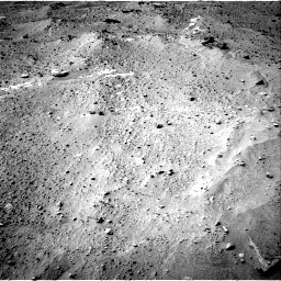 Nasa's Mars rover Curiosity acquired this image using its Right Navigation Camera on Sol 748, at drive 72, site number 42