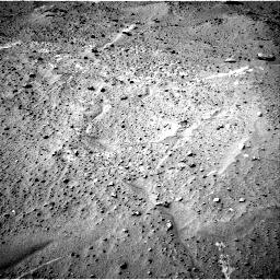 Nasa's Mars rover Curiosity acquired this image using its Right Navigation Camera on Sol 748, at drive 96, site number 42