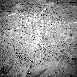 Nasa's Mars rover Curiosity acquired this image using its Right Navigation Camera on Sol 748, at drive 102, site number 42