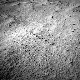 Nasa's Mars rover Curiosity acquired this image using its Left Navigation Camera on Sol 751, at drive 462, site number 42