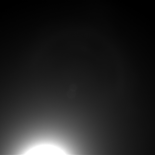 Nasa's Mars rover Curiosity acquired this image using its Right Navigation Camera on Sol 766, at drive 1020, site number 42