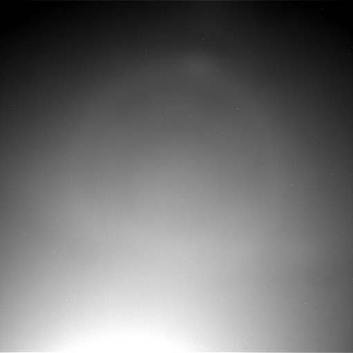 Nasa's Mars rover Curiosity acquired this image using its Right Navigation Camera on Sol 767, at drive 1020, site number 42