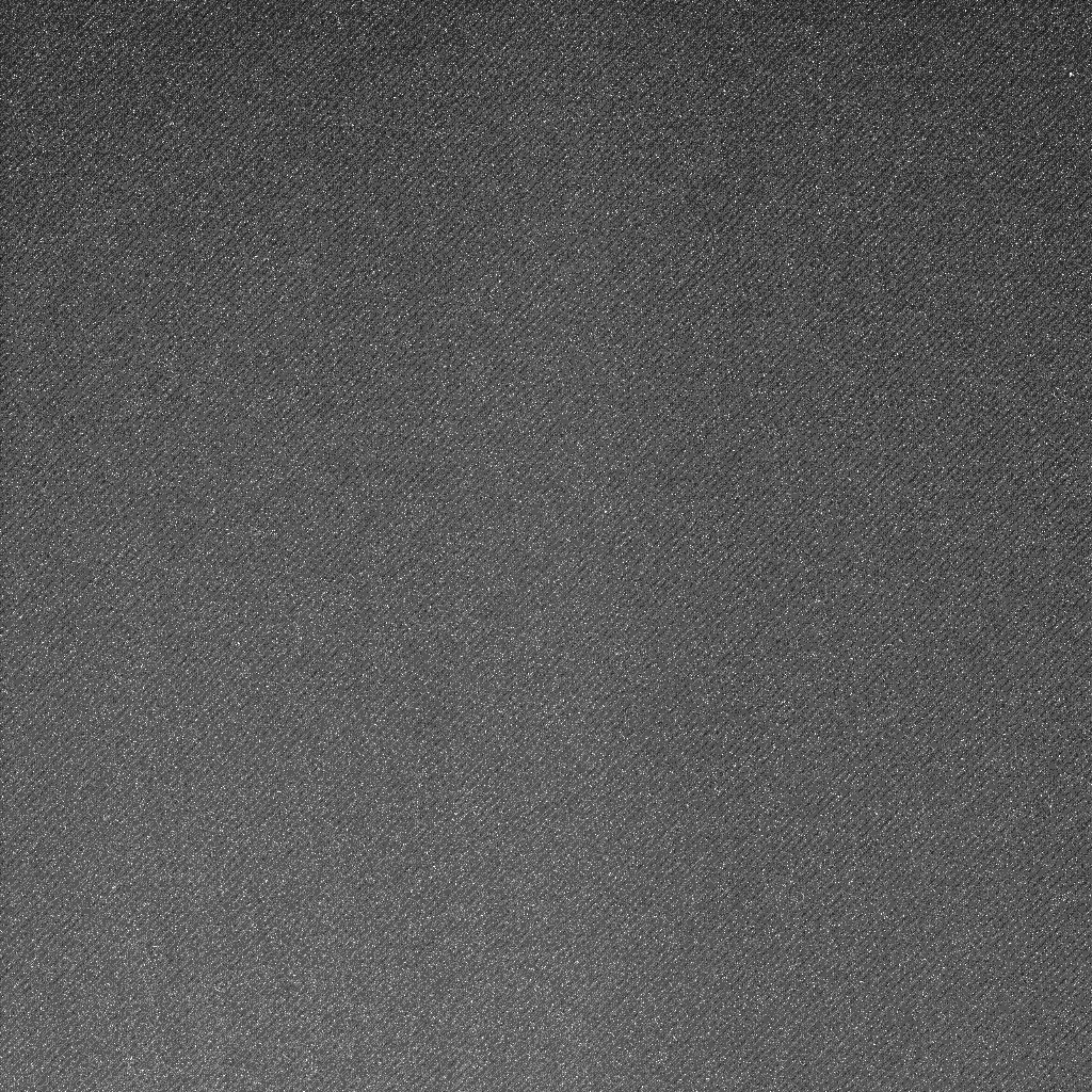 Nasa's Mars rover Curiosity acquired this image using its Chemistry & Camera (ChemCam) on Sol 777, at drive 0, site number 43