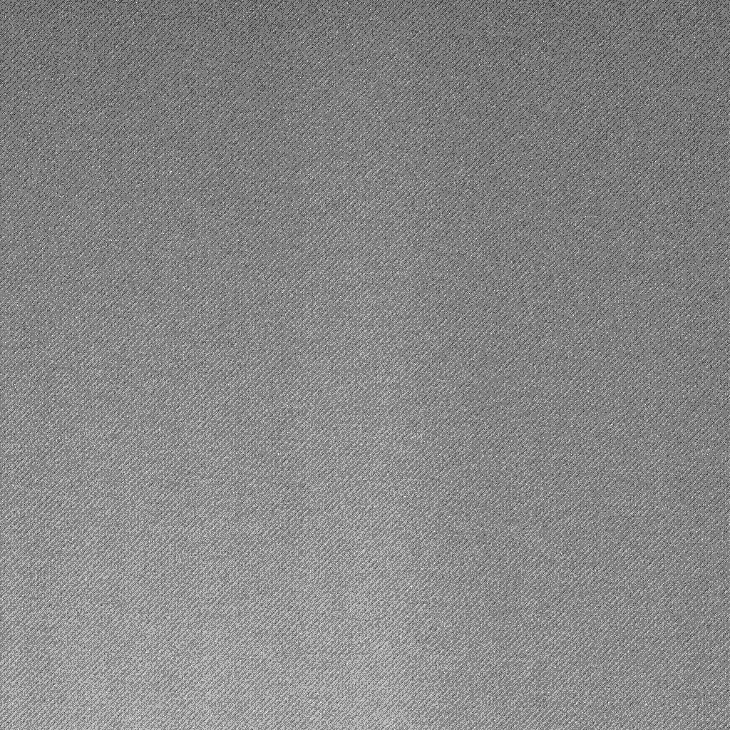 Nasa's Mars rover Curiosity acquired this image using its Chemistry & Camera (ChemCam) on Sol 783, at drive 0, site number 44