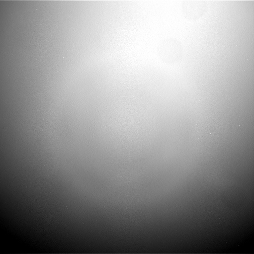 Nasa's Mars rover Curiosity acquired this image using its Right Navigation Camera on Sol 816, at drive 1546, site number 44