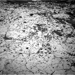 Nasa's Mars rover Curiosity acquired this image using its Right Navigation Camera on Sol 817, at drive 1642, site number 44