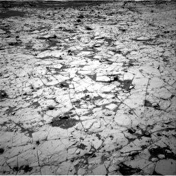 Nasa's Mars rover Curiosity acquired this image using its Right Navigation Camera on Sol 817, at drive 1792, site number 44