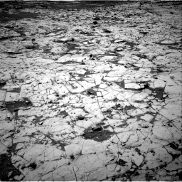 Nasa's Mars rover Curiosity acquired this image using its Right Navigation Camera on Sol 826, at drive 1852, site number 44