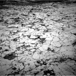 Nasa's Mars rover Curiosity acquired this image using its Right Navigation Camera on Sol 826, at drive 1858, site number 44