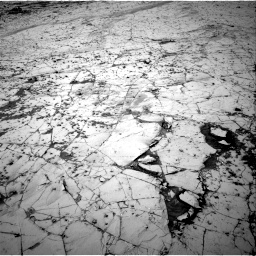 Nasa's Mars rover Curiosity acquired this image using its Right Navigation Camera on Sol 826, at drive 1900, site number 44
