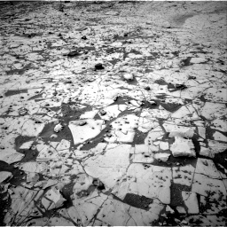 Nasa's Mars rover Curiosity acquired this image using its Right Navigation Camera on Sol 826, at drive 1936, site number 44