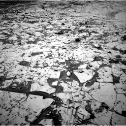 Nasa's Mars rover Curiosity acquired this image using its Right Navigation Camera on Sol 826, at drive 1942, site number 44
