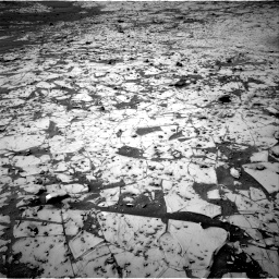 Nasa's Mars rover Curiosity acquired this image using its Right Navigation Camera on Sol 826, at drive 1948, site number 44