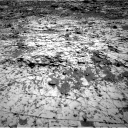 Nasa's Mars rover Curiosity acquired this image using its Right Navigation Camera on Sol 835, at drive 2170, site number 44