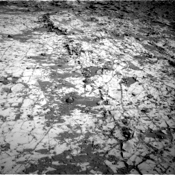 Nasa's Mars rover Curiosity acquired this image using its Right Navigation Camera on Sol 835, at drive 2254, site number 44