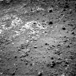 Nasa's Mars rover Curiosity acquired this image using its Right Navigation Camera on Sol 926, at drive 780, site number 45