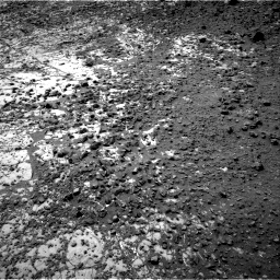 Nasa's Mars rover Curiosity acquired this image using its Right Navigation Camera on Sol 926, at drive 810, site number 45