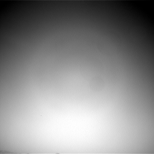 Nasa's Mars rover Curiosity acquired this image using its Left Navigation Camera on Sol 939, at drive 852, site number 45