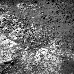 Nasa's Mars rover Curiosity acquired this image using its Right Navigation Camera on Sol 939, at drive 858, site number 45